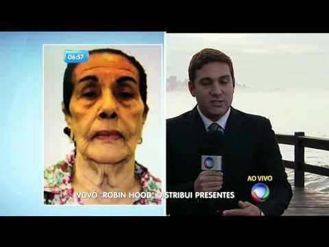Notícias do Dia: Irmãos suspeitos de morte de estudantes devem deixar o presídio