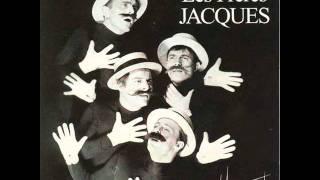 Les Frères Jacques - Mon ami m