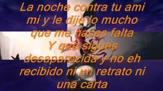 Todo Cambio - Farruko Ft. Gotay El Autentiko (Original) (Con Letra) ★REGGAETON ROMANTICO 2012★