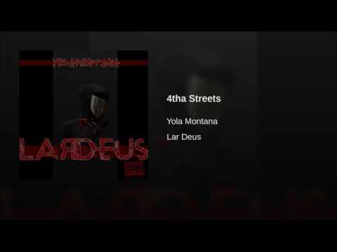 4tha Streets