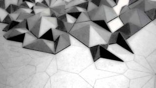 Metrika - Paradox (Original Mix)
