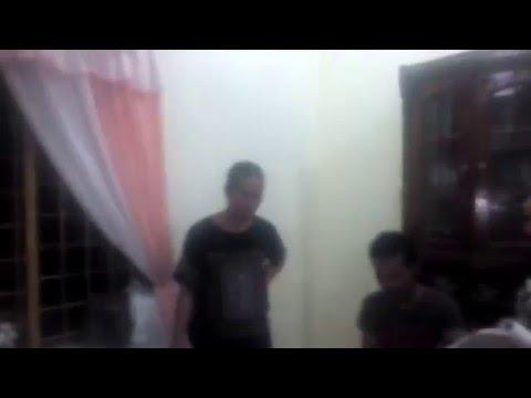 Batak ethnic song north sumatra indonesia