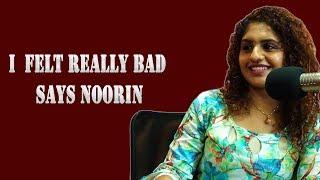 Noorin Shereef | Oru Adaar Love | RJ Mike | RedFM