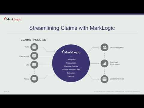 Streamlining Claims  A Better Way to Detect Insurance Fraud