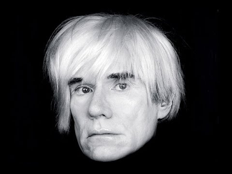 THE DEATH OF ANDY WARHOL