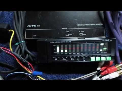 hqdefault?sqp= oaymwEWCKgBEF5IWvKriqkDCQgBFQAAiEIYAQ==&rs=AOn4CLB59o4bg_bXe2vnfsNq88frgMzLZA pioneer deh p9300 rockford 10in he alpine 8339 jl audio 8w0 pioneer deh-p9300 wiring diagram at soozxer.org