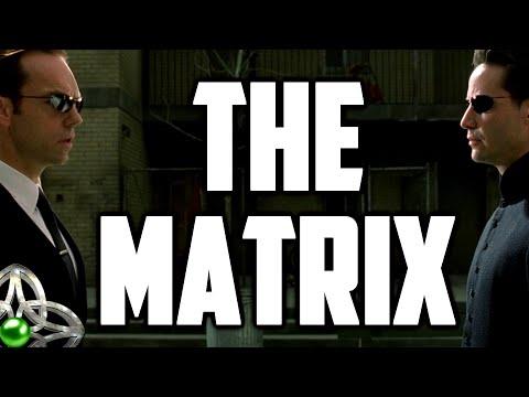 Los 11 Mensajes Ocultos de la Trilogía The Matrix