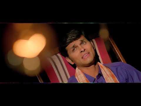 Bhavna Marathi status song