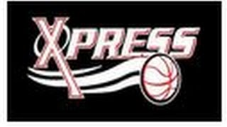 Fieldhouse Usa Frisco Youth Basketball | Xpress Hoops 2020 Intermediate Level thumbnail