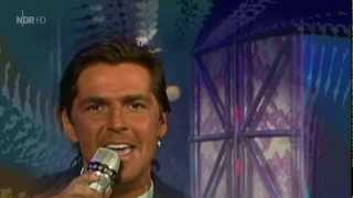 Thomas Anders - Can