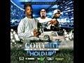 Download Cory Mo Ft. Big KRIT & Talib Kweli