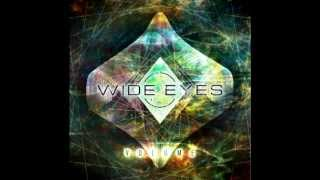 Wide Eyes - New Order Of The Ages