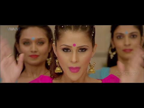 Ladki Beautiful Kar Gayi Chull (2016) Full Hindi Bollywood Comedy Movie | Raghubir yadav, Reecha