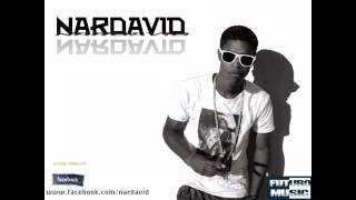 NarDavid Movimiento