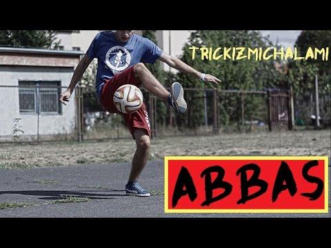 Jak opanować ABBAS - rozwinięta wersja ATW