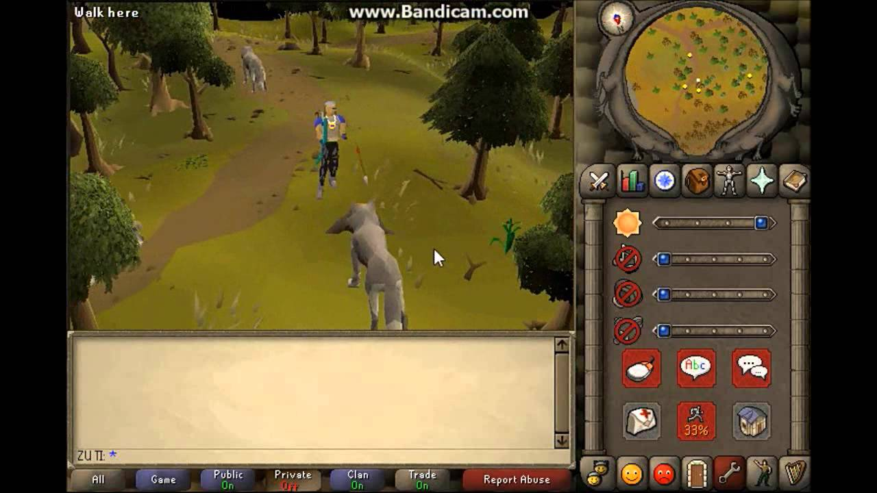 osrs how to get to elves slayer task