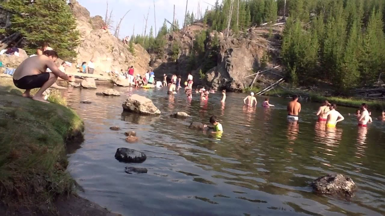 hot springs national park single mature ladies Literally, hundreds of thousands of single men and single women right in your area have posted personal ads on matchcom the matchcom singles.
