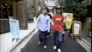 黒夢 松本 浜田.