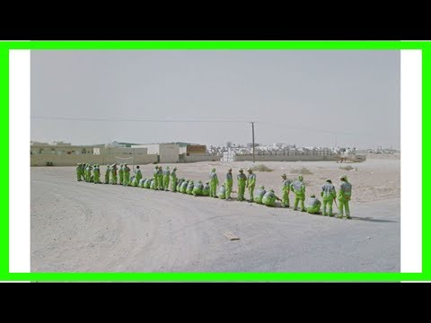 Breaking News   Agoraphobic photographer captures the world with some help from google street view