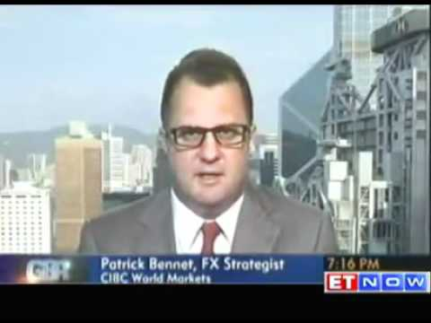 Expert's view - China eases monetary policy