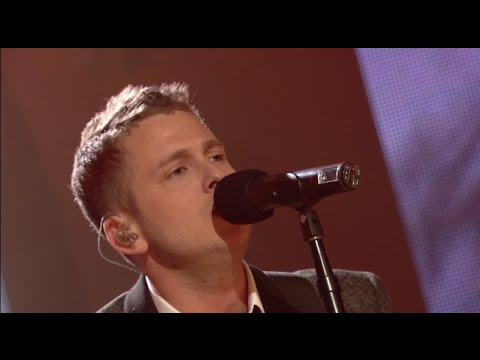 OneRepublic - Stop And Stare (Live on SoundStage - OFFICIAL)