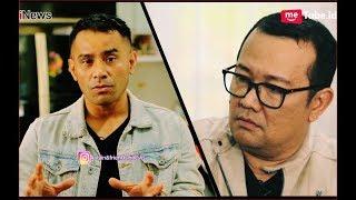 Video Mental Baja Judika Meraih Mimpi Jadi Penyanyi Sukses Part 01 - Alvin & Friends 23/10 download MP3, 3GP, MP4, WEBM, AVI, FLV Oktober 2018