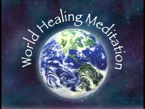 Nutrition Talks: Healing for Mother Earth with Dr. Kathryn May & Meg Davis – Sept 28, 2014