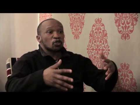 Is There Room for South Africa's Middle Class in Numsa's United Front and Movement for Socialism?
