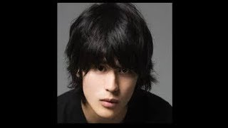 俳優の佐藤浩市さんの息子で、俳優の寛一郎さんが今年春に放送されるテ...