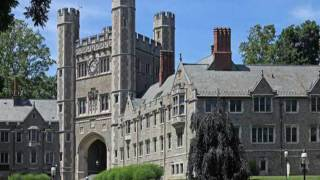 Top 10 Universities - Top 10 University in USA ( United States OF America) 2016-2017