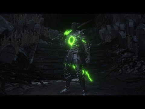 Dark Souls 3 - The Return