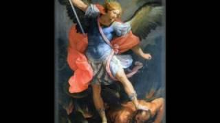 Macht Satans, Exorzismus - Predigt vom Pfarrer Jussel 4/15
