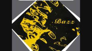 BAZZ -  OUT DOPE (MIX 3) 1992