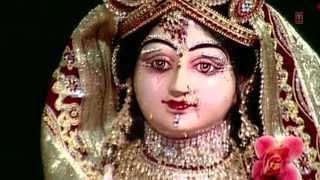 Radha Ka Diwana To Shyam Krishna Bhajan By Sangeeta Grover [Full Song] I Radha Ka Diwana Tu Shyam