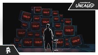 Justin OH - Loving Her Loving U (feat. Delaney Kai) [Monstercat Official Music Video]