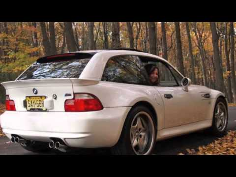 bmw 2002 new owner audio program m roadster m coupe operating rh youtube com bmw z4 m roadster owners manual BMW M