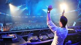 Markus Schulz - (Live At Global Dj Broadcast Include Paul Van Dyk Guestmix 02-23-2006 Part 1 Of 2)