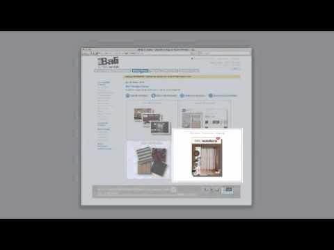 bali online tools 600x338