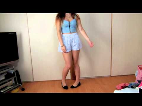 CURVY GIRL VS JAPANESE MATERNITY CLOTHES: MY TIPS AND TRICKS | 欧米人が日本で出産服を見つけるのに苦労 from YouTube · Duration:  8 minutes 58 seconds