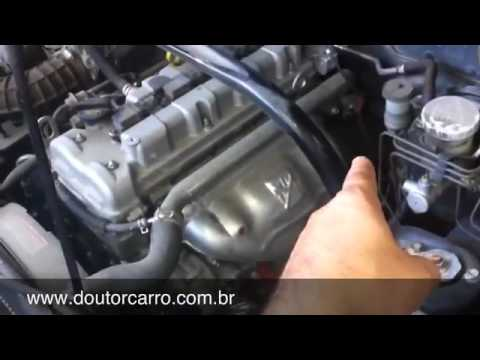 Tipsforcar Place Number Engine Tracker Chevrolet Gm Youtube