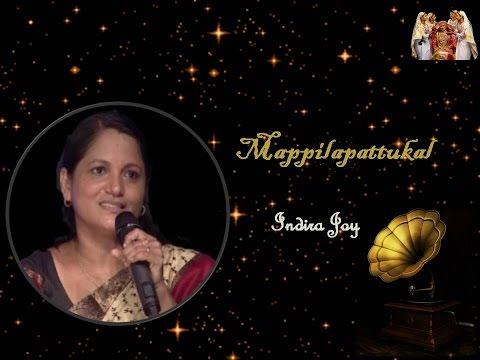Udane Jumailath | Indira Joy