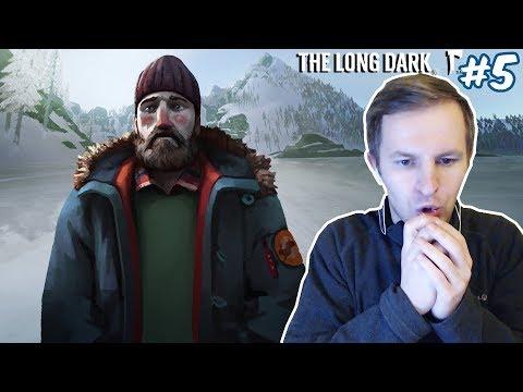 ТАИНСТВЕННАЯ ФЕРМА И ЦЕРКОВЬ | The Long Dark #5