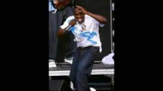 C Murder feat. Akon-One Falso Move
