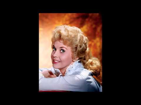 DONNA DOUGLAS Sings ELLY'S SPRING    Beverly Hillbillies