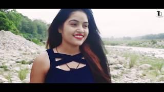 Paniyon Sa || Atif Aslam || John Abraham | Aisha Sharma | Tulsi Kumar |