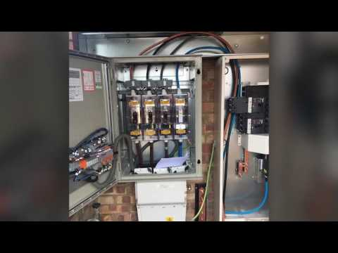 JB Electrical For All Your Domestic Electrical services in Surrey