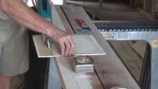 Secrets To Safely Cutting Asbestos Shingles In Hyde Park Austin With Donovan White Builder