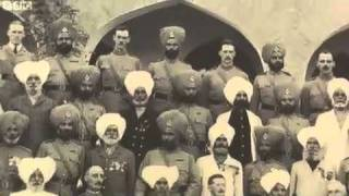 BBC Remembrance - The Sikh Story (Full HQ Program)