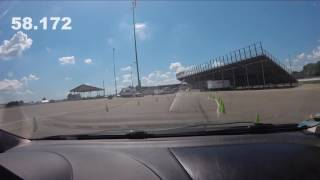 homepage tile video photo for OVR-SCCA points event 6, 2016
