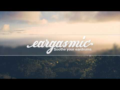 Joe Purdy - Wash Away (Elkoe Remix)